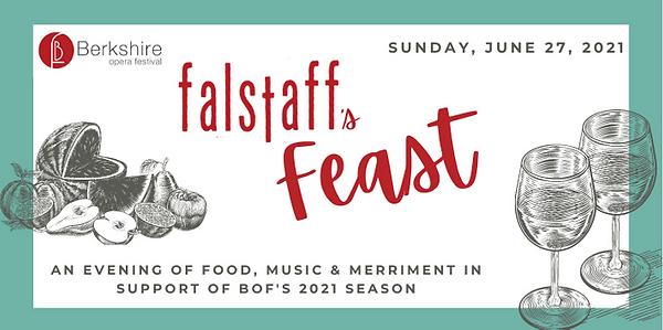 Falstaff's Feast - Web Header (2).png