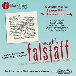 Falstaff BEST Graphic.jpg