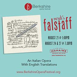 Falstaff 600 x 600.jpg