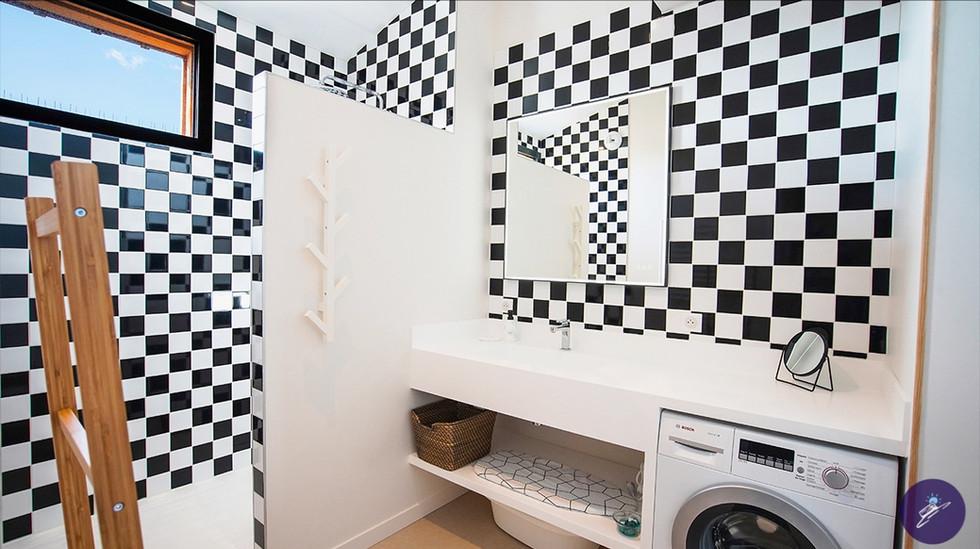 Cap Annie  salle de bain.jpg