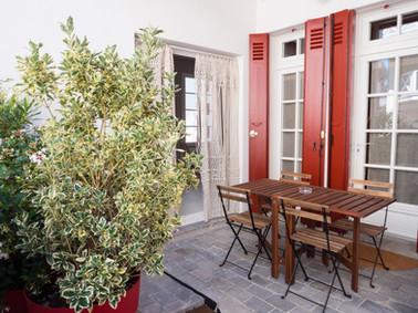 Cap berilou patio 2