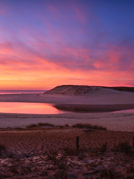 sunset bassin.jpg