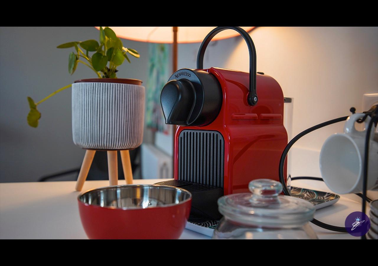 Cap Annie  coffee.jpg