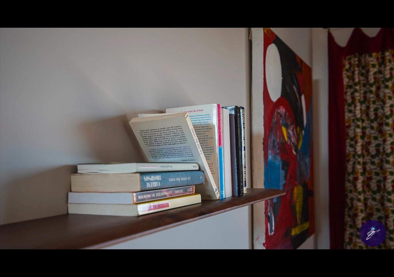 Cap Annie  biblioteque.jpg