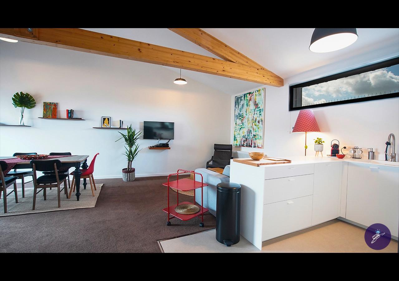 Cap Annie  cuisine salon Tv.jpg