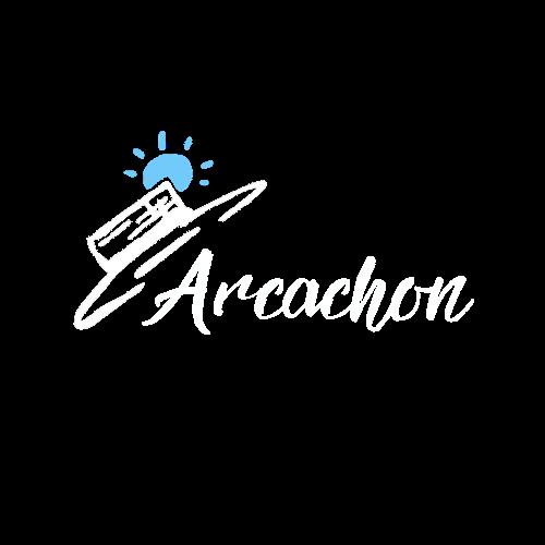 LOGO Arcachon.png