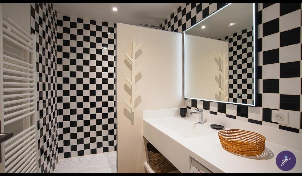 Cap Coco Salle de bain.jpg