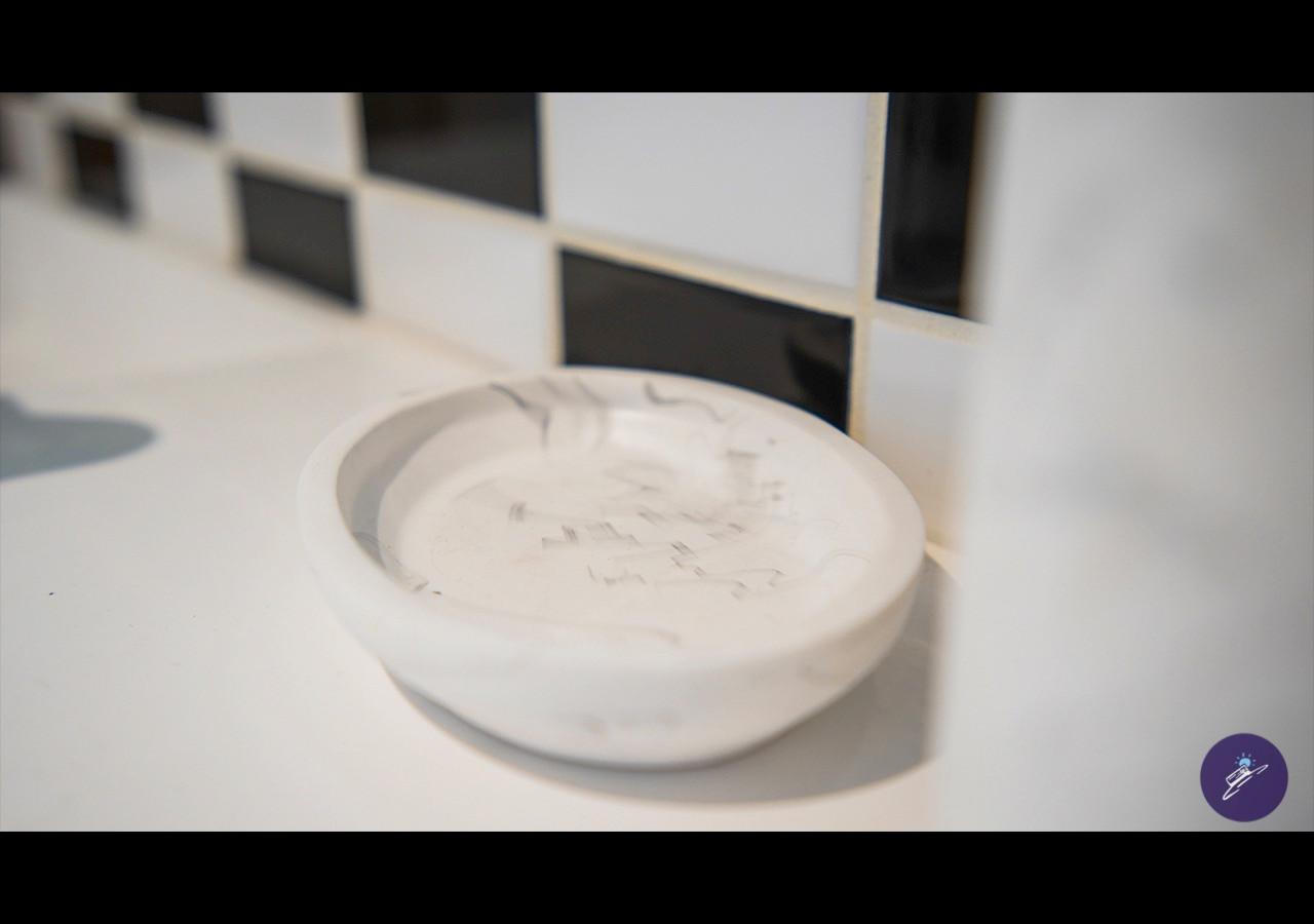 Cap Coco  porte savon.jpg