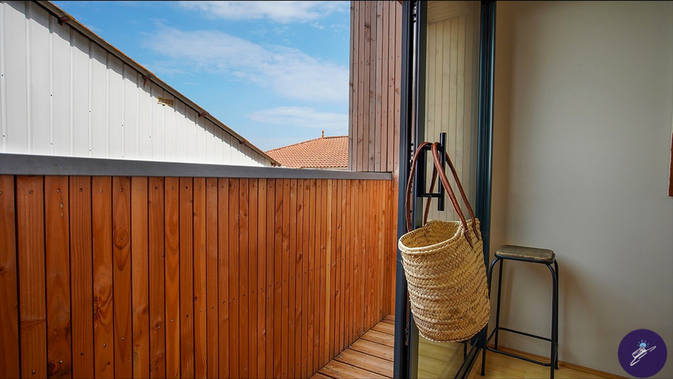 Cap pie balcon.jpg