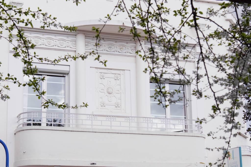 Cap Dolores  facade.jpg