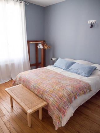 Cap berilou chambre 2