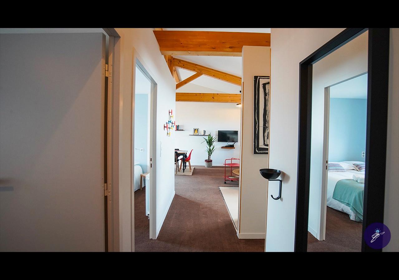 Cap Annie  couloir.jpg