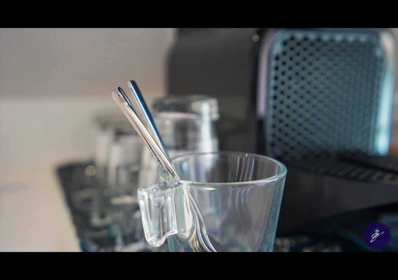 Cap_Coco_tasse_à_café.jpg