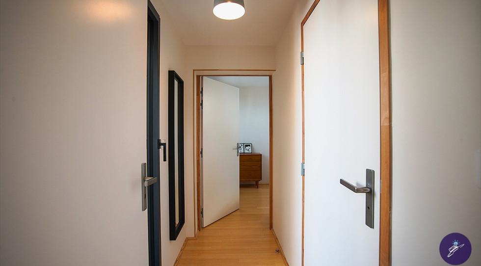 Cap Maryse  Couloir.jpg