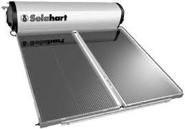 Solarhart