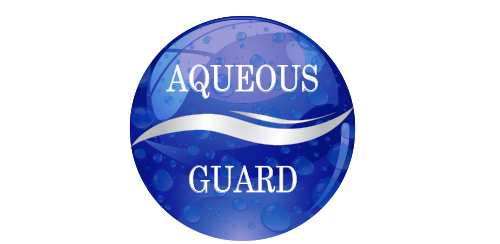 Aqueous Logo 240916