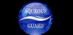 Aqueous Logo 240916