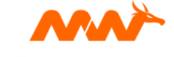 Monster Washer logo