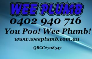 Wee Plumb Logo 070818.PNG