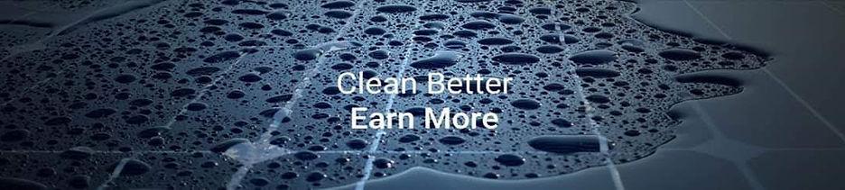 Clean Better Eran More Advert.jpg