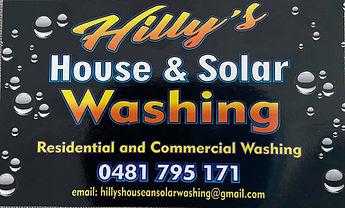 Hillys House Wash.jpg