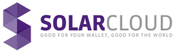 solarcloud_logo