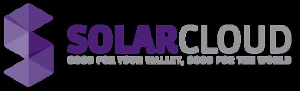 solarcloud_logo.png