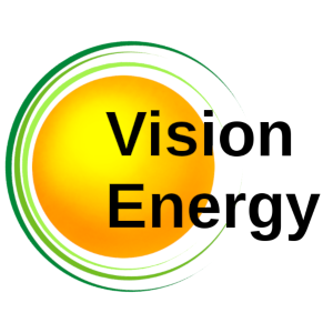 Vision Energy Logo.png