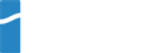 istore-logo-white.png
