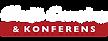 Eksjö Camping & Konferens vit.png