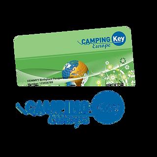 Camping key card.png
