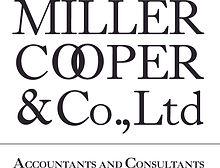 MillerCooper_AC_Logo.jpg