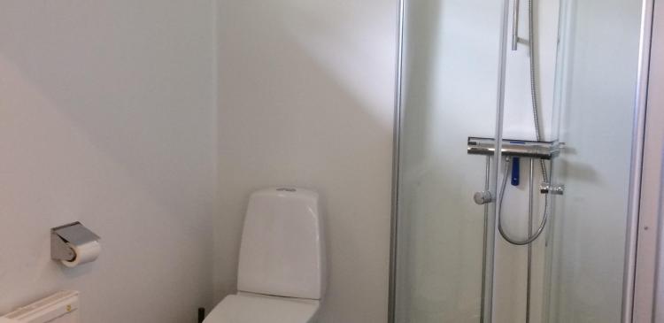 toalett.png