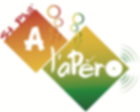 Logo St Phil Apéro