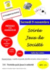 Affiche Soirée jeux de société 2019.JPG