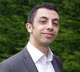 Karim Fikri, président Association Pour Rire Saint Philbert du Peuple
