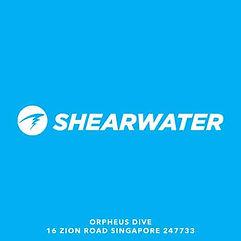 shearwater5.jpg