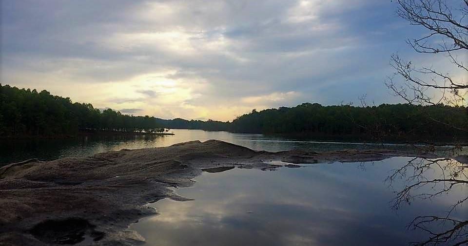 Summersville Photo 3 - Sean.jpg