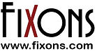 Fixons_Logo.jpg