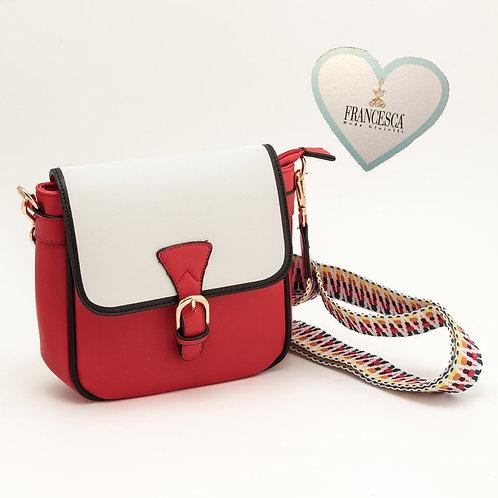 Fbg8020 Boho style bag