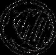 LogoHD-Schwarz_edited_edited_edited_edit