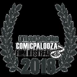 Selection Comicpalooza Houston Texas