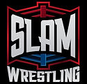 slam wrestling interview nj filmmaker bigfpictures independent comic con best winner