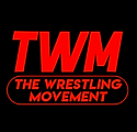 nj filmmaker independent twm the wrestling movement san diego comic con winner