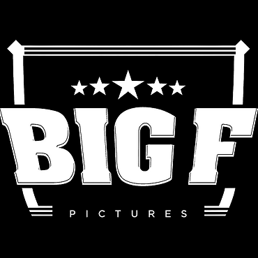 bigpictures independent film festival winner comic con logo indy film best documentary