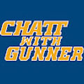 Chat with Gunner interview nj filmmaker bigfpictures independent comic con best winner