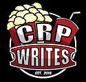 crpwrites.com interview nj filmmaker bigfpictures independent comic con best winner
