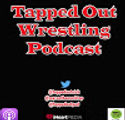 tappedout podcast  interview nj filmmaker bigfpictures independent comic con best winner