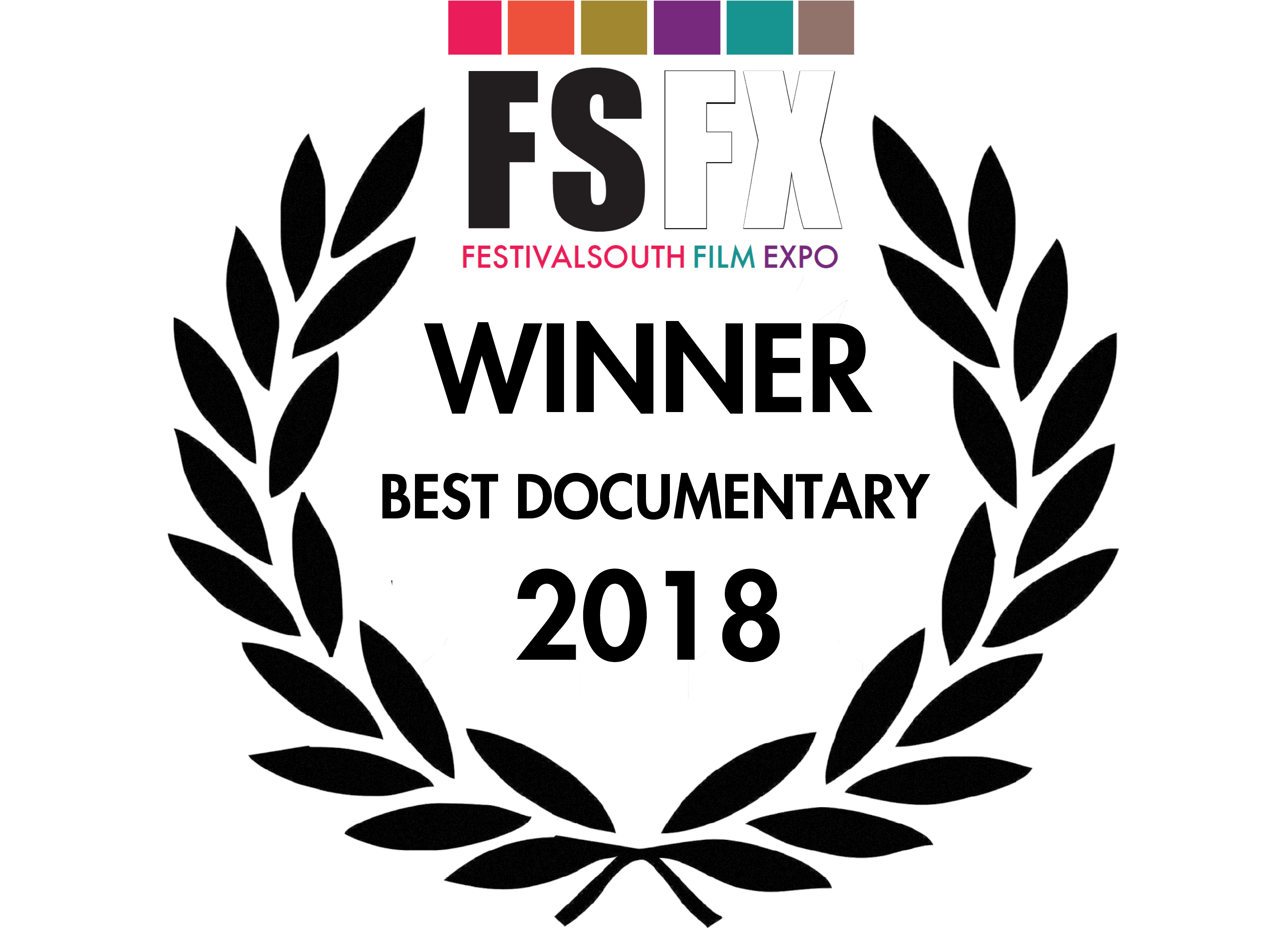 FSFX Festival South Best Documentary