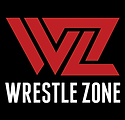 wrestlezone nj filmmaker review